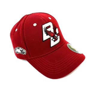 Top Of The World Boston College Eagles Adjustable